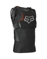 Fox Baseframe Pro D3O Vest Black