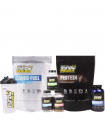 Ryno Power Gold Medal Package
