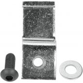 MOUNTING CLAMP