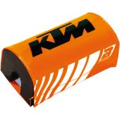 BLACKBIRD BAR PAD OS KTM