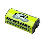 Renthal Fatbar Pad Yellow