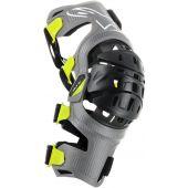 Alpinestars Kniebescherming Bionic-7