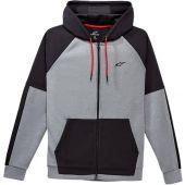 Alpinestars Sweater TALON Grijs