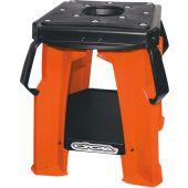 CYCRA CLASSIC Motor Standaard Oranje