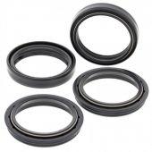All Balls - Fork Seal & Dust Seal Kit KX250F 09-12 RM