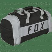 Fox MIRER 180 DUFFLE Steel Grey
