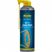 Putoline DX11 chainspray