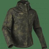 Fox Legion Packable Jacket Camo