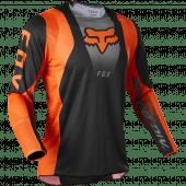 Fox 360 DIER JERSEY Fluorescent Orange XXL