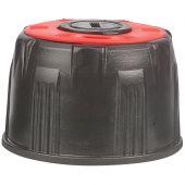 Polisport cap voor ProOctane
