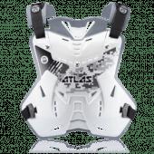 Atlas Defender - Digital Arctic