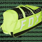 Fox SKEW SHUTTLE 180 ROLLER Fluorescent Yellow