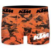 Freegun KTM6 Cam Junior Boxer