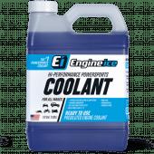 ENGINE ICE COOLANT