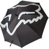 Fox Track Umbrella Zwart