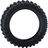 Dunlop Geomax MX12 - 18inch Rear Tyre