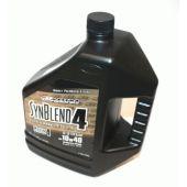Maxima SynBlend4 10w40 - 3,78 L