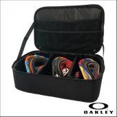 Oakley Multi Crossbril Tas