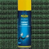 Putoline - Contact Cleaner - 500ml