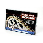 Renthal R1 420 Motorcross Ketting 130L