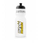 Ryno Power drink bottle