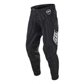 Troy Lee Designs SE Air Pant Solo Black