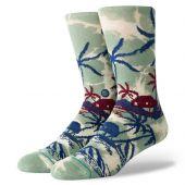Stance Socks Lifestyle Palawan Army