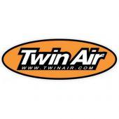 Twin Air Deksel voor oliekoelsysteem