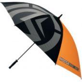 MOOSE paraplu