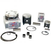 Vertex Piston CR500 85-02 B 90,00 (2segm.)